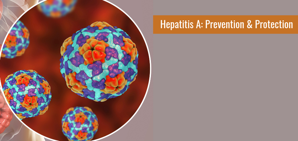 Hepatitis A Case Identified in a Boise Food Service Worker</a>